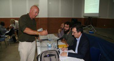 El Consejo Local de Inmigración empieza a funcionar en Valencia