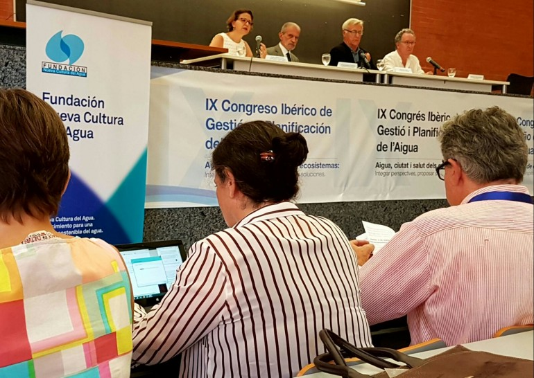 16.09.07_Congreso_Iberico_Agua