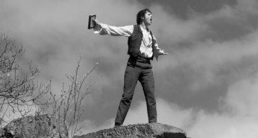 La Filmoteca estrena 'Heimat, la otra tierra', de Edgar Reitz