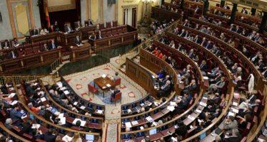 ¿Están en forma los políticos españoles? Saluspot elabora un ranking con los principales líderes de nuestro país