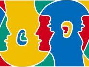La Conselleria de Educación celebra el Día Europeo de las Lenguas