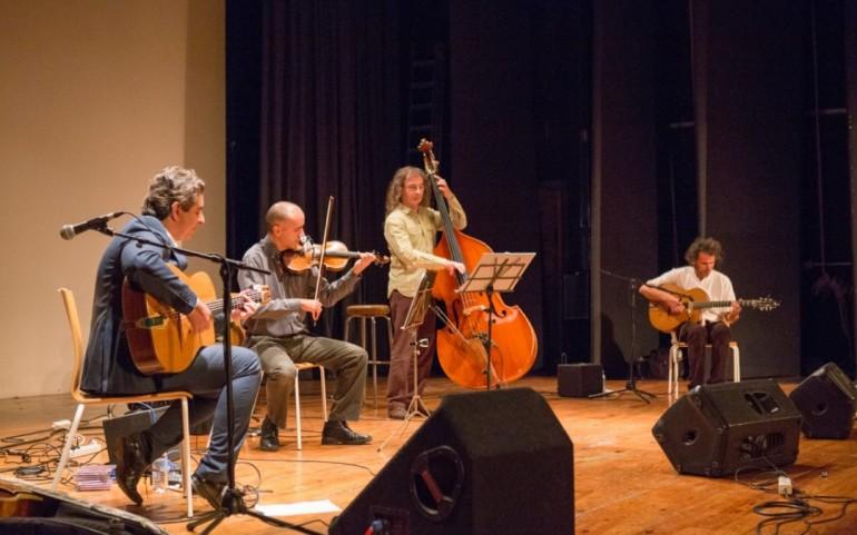 fabian-barraza-quartet-jazz-1080x675