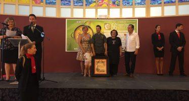 Un cordobés de 17 años gana el Concurs Internacional de Paella Valenciana de Sueca