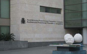 El hombre investigado por abusos a un menor será juzgado por la Audiencia Nacional