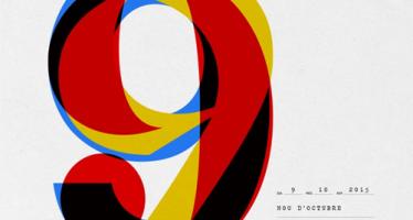 Un diseño abierto a los profesionales para la nueva imagen de la Generalitat