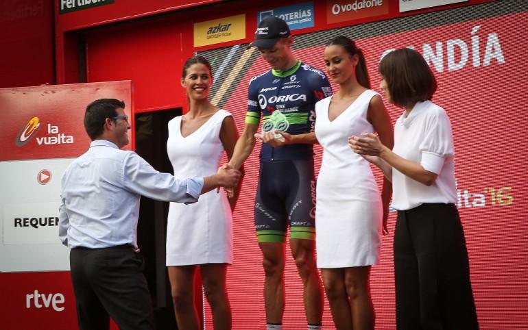 podium-gandia