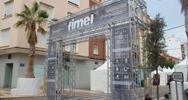 Fimel 2016 concluye con éxito pese a la lluvia