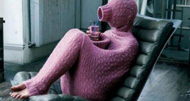 Preparar nuestro hogar para el frio este invierno: opciones