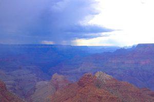gran-canyon-colorado-01