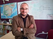 Pedro Reig, nombrado presidente de AJE Comunidad Valenciana