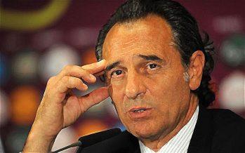 De Neville Hnos a Prandelli e Hijo. Valencia CF