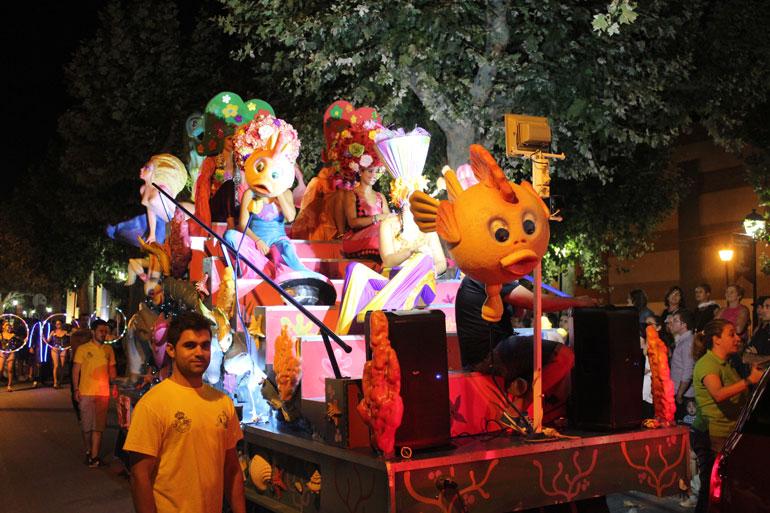 requena-fiesta-vendimia-2016-04