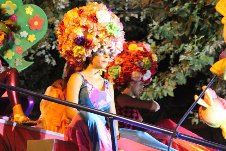 requena-fiesta-vendimia-2016-05