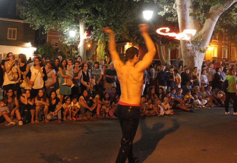 requena-fiesta-vendimia-2016-08