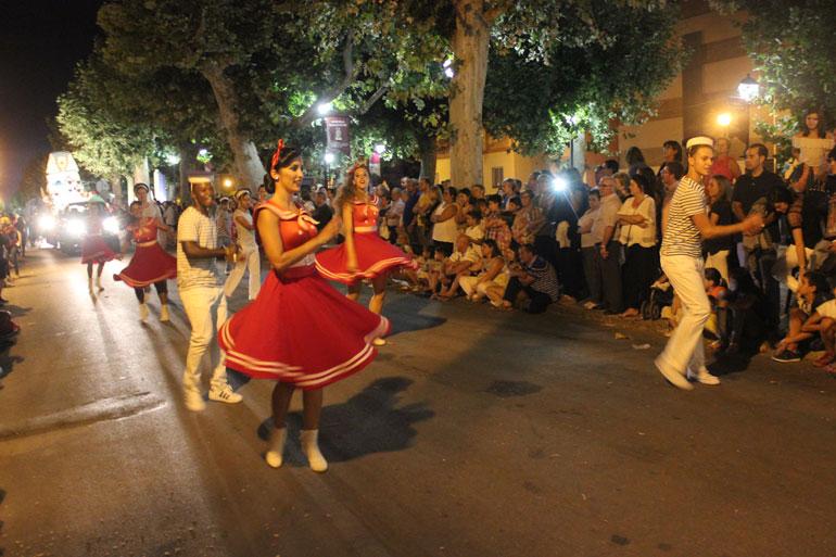 requena-fiesta-vendimia-2016-11