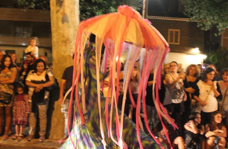 requena-fiesta-vendimia-2016-14