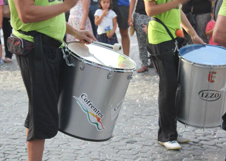 requena-fiesta-vendimia-2016-31