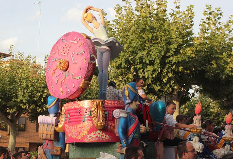 requena-fiesta-vendimia-2016-50