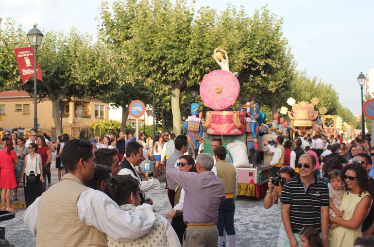 requena-fiesta-vendimia-2016-52