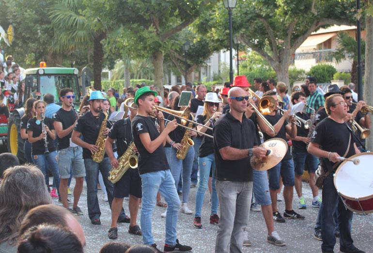 requena-fiesta-vendimia-2016-55