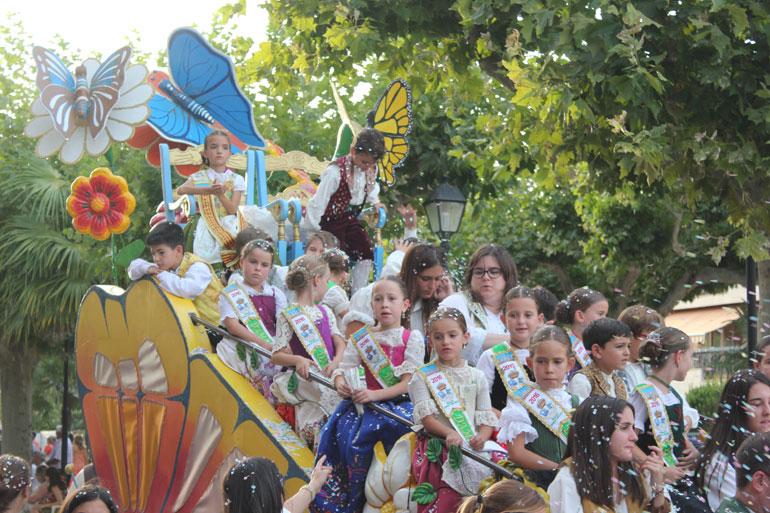 requena-fiesta-vendimia-2016-56