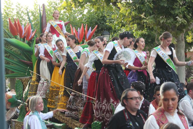 requena-fiesta-vendimia-2016-59