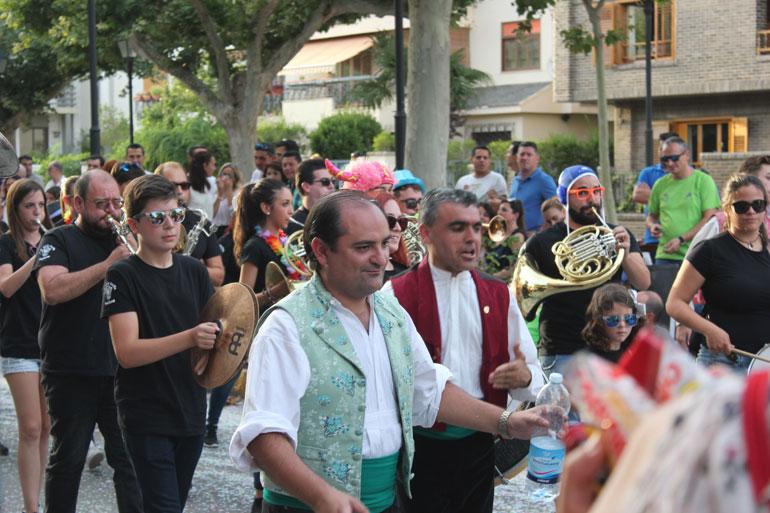 requena-fiesta-vendimia-2016-60