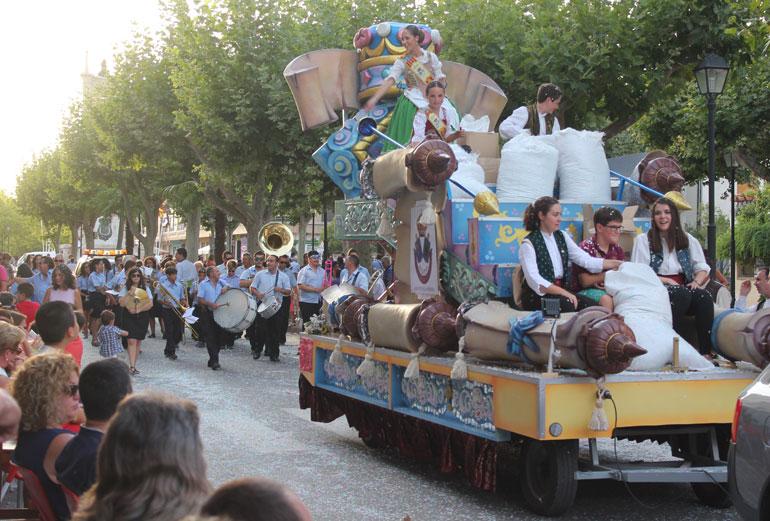 requena-fiesta-vendimia-2016-62