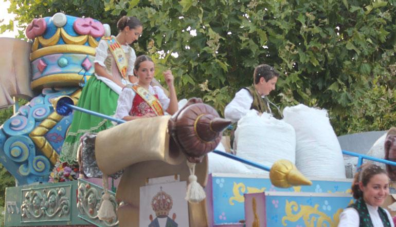 requena-fiesta-vendimia-2016-63