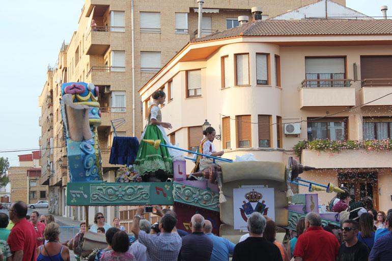requena-fiesta-vendimia-2016-64