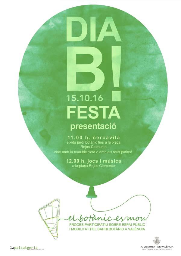 1013-el-botanic-es-mou-cartell-b