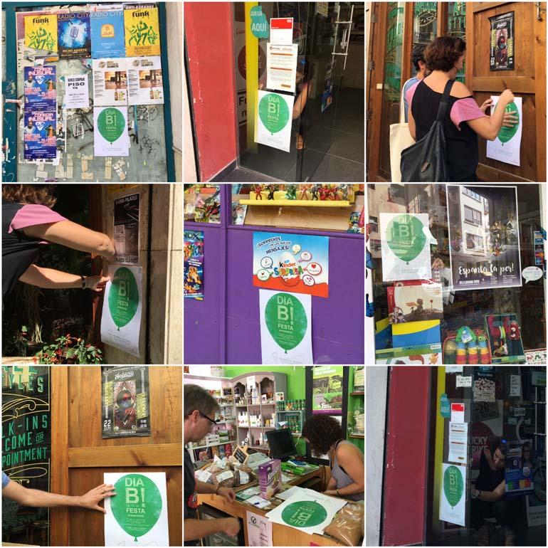 1013-el-botanic-es-mou_penjada-cartells