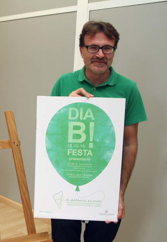 1013-dia-b-botanic-1