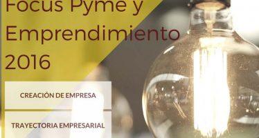 Los Premios Focus Pyme y Emprendimiento 2016 amplían el plazo de inscripción