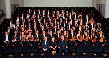 Comienza la temporada del 30 aniversario del Palau de la Música con Goyescas