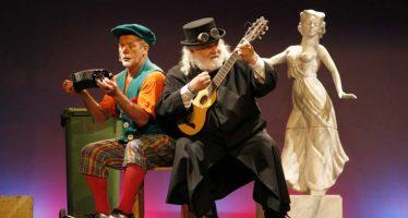 Vuelve a las calles de Valencia el programa Cultura Als Barris