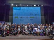 Digital Health Venture Forum distingue a 5 empresas valencianas
