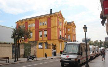 Igualdad y la Diputación de Valencia colaboraran en la puesta en marcha de infraestructuras