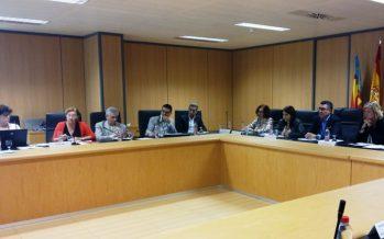 El Consell y los sindicatos acuerdan la modificación del decreto de la carrera profesional