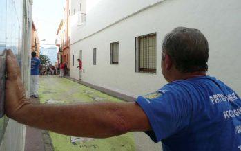 Deporte organiza el I Congreso de Pilota Valenciana en el mes de octubre