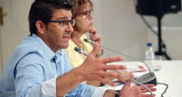 Plan de Empleo con 3 millones de euros para los municipios valencianos