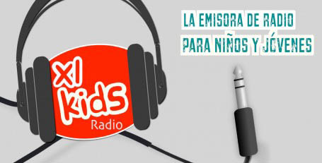 xl-kids-radio