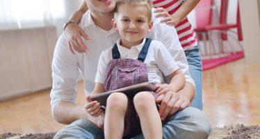 Diferencia entre Pensión compensatoria y alimenticia