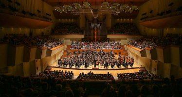 El Concert pel 9 d'Octubre, tot un èxit