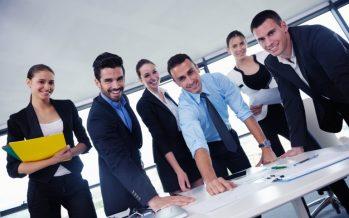 Despachos de abogados – Retos y Desafios