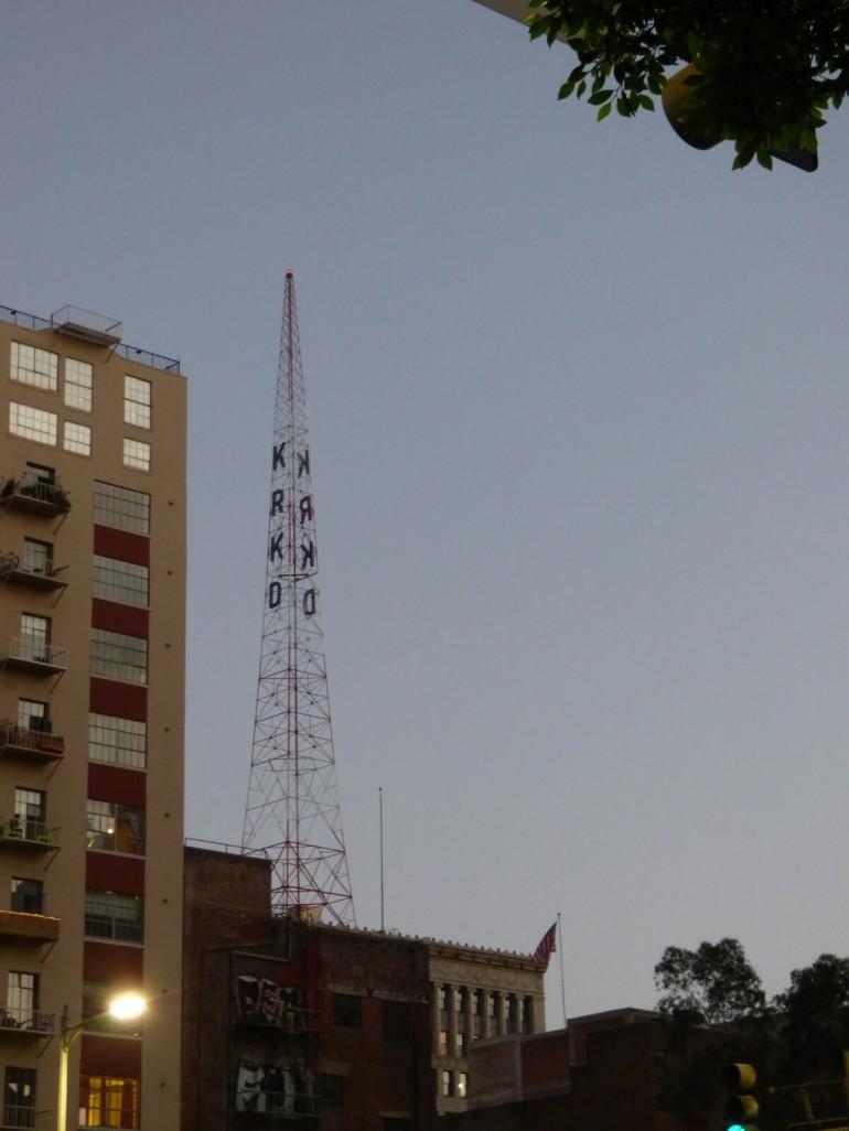 edificio-rko