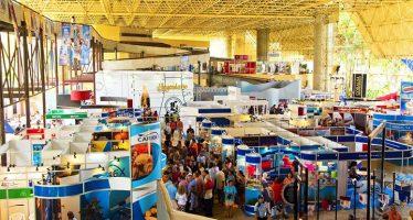 Diez empresas valencianas participan en la feria de La Habana FIHAV 2016