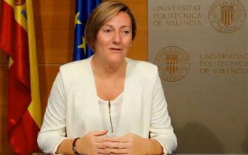 """El carril ciclopeatonal entre Castellón y Almassora es """"una apuesta firme por la movilidad sostenible"""""""