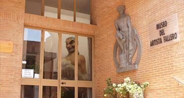 Ciudadanos pide aumentar la subvención al Gremio de Artistas Falleros