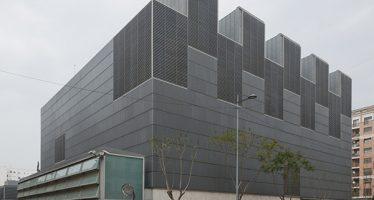 Talleres didácticos en el museo de Bellas Artes de Castellón